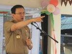 gubernur-dki-ahok-resmikan-rptra-bintaro_20160105_094641.jpg