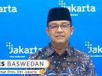 gubernur-dki-jakarta-anies-baswedan-23-mei.jpg