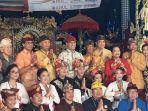 gubernur-dki-jakarta-anies-baswedan-di-festival-pesantrian.jpg