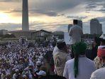 gubernur-dki-jakarta-anies-baswedan-di-monas_1_20171202_071811.jpg