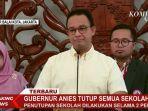 gubernur-dki-jakarta-anies-baswedan-sabtu-1432020.jpg