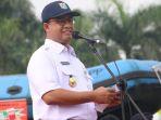 gubernur-dki-jakarta-anies-baswedan_1_20171118_105914.jpg