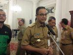 gubernur-dki-jakarta-anies-baswedan_20180515_130341.jpg