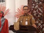 gubernur-dki-jakarta-anies-baswedan_20180717_220729.jpg