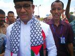 gubernur-dki-jakarta-anies-rasyid-baswedan_20171208_120555.jpg