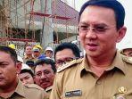 gubernur-dki-jakarta-basuki-tjahaja-purnama_20170306_182611.jpg