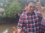 gubernur-dki-jakarta_20161221_162709.jpg
