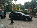 gubernur-dki-jakarta_20180629_154949.jpg