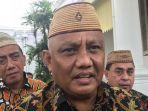 gubernur-gorontalo-rusli-habibie_20180227_193340.jpg