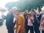 gubernur-jawa-tengah-ganjar-pranowo-dan-fx-hadi-rudyatmo.jpg