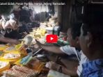 gubernur-kalsel-sidak-pasar-pantau-harga-jelang-ramadan_20180418_103526.jpg