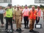 gubernur-kaltara-irianto-lambrie-di-bandara-tanjung-harapan_20160801_145933.jpg