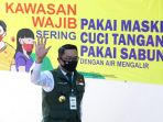 Bersama Ridwan Kamil, Bamsoet Bahas UMKM, Petani Milineal hingga Mobil Listrik