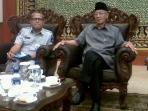 gubernur-kepri-m-sani-di-tanjungpinang_20141112_054129.jpg