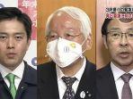 gubernur-osaka-hyogo-dan-gubernur-kyoto.jpg