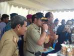 gubernur-sulsel-syahrul-yasin-limpo_20151217_221842.jpg