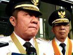 gubernur-sumatera-selatan-terpilih-herman-deru_20181001_181816.jpg