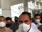 gubernur-sumatera-utara-edy-rahmayadi_new.jpg