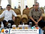gubernur-sumbar-irwan-prayitno-dialog-corona.jpg