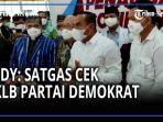 gubernur-sumut-edy-rahmayadi-mengomentari-klb-partai-demokrat-di-sibolangit-d.jpg