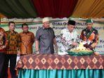 gubernur-sumut-gubsu-edy-rahmayadi-meng-h.jpg