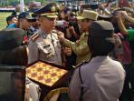 gubernur-sumut-t-erry-nuradi-dan-kapolrestabes-medan_20161003_102908.jpg