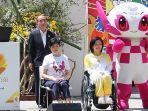 gubernur-tokyo-atlet-paralimpik.jpg