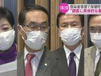 gubernur-tokyo-saitama-chiba-dan-kanagawa_1.jpg