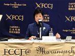 gubernur-tokyo-yuriko-koike-24-november-2020.jpg