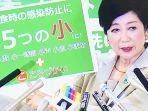 gubernur-tokyo-yuriko-koike-5-pedoman-antisipasi-corona.jpg