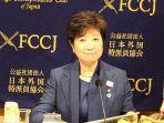gubernur-tokyo-yuriko-koike_2.jpg
