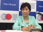 gubernur-tokyo-yuriko-koike_20180723_131500.jpg