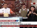 gubernur_dki_jakarta_anies_baswedan_perpanjang_psbb_transisijpg.jpg