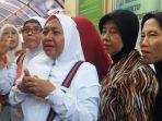 gugatan-jemaah-first-travel.jpg