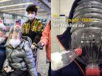 gunakan-botol-plastik-sebagai-pelindung-ini-potret-warga-china-hindari-virus-corona.jpg