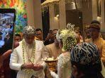 guntur-triyoga-resmi-menikah-dengan-apristiyah-devita-ayu.jpg