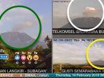 gunung-agung-erupsi-14-februari-2019.jpg