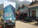 gunung-andong_20150813_180952.jpg