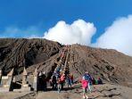 gunung-bromo_20170730_124803.jpg