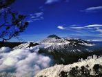gunung-cartensz_20181106_143034.jpg