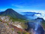 gunung-gede-pangrango_20171201_151412.jpg