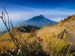 gunung-merbabu_20170815_171109.jpg