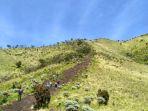 gunung-merbabu_20180928_204446.jpg