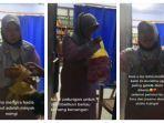 VIRAL Guru SMA di Banyuwangi Mengira HP sebagai Parfum, Kaget Dapat Hadiah dari Murid-muridnya