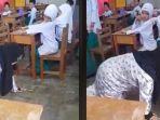 guru-dihukum-orangtua-murid-merangkak-kelilingi-ruang-kelas.jpg