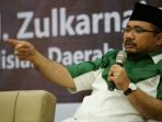 Konferensi Waligereja Indonesia Harap Penunjukan Gus Yaqut Membawa Umat Beragama Makin Rukun