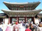 gyeongbokgung-palace-67356274.jpg