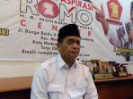 h-r-muhammad-syafii-akrab-disapa-romo_20161226_194005.jpg