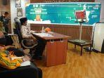 h-sahbirin-noor-saat-video-conference-rapat-koordinasi-bantuan-sosial.jpg