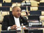 Bahas Kontribusi untuk Bangsa, Presiden PKS akan Silaturahim Kebangsaan ke Partai Demokrat